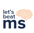 Let's Beat MS